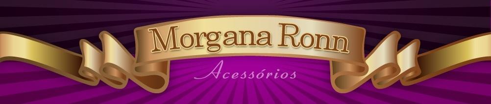 Morgana Ronn Acessórios