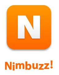 NIMBUZZ CENTER