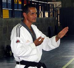 SEMINÁRIO ESTADUAL DE INSTRUTOR