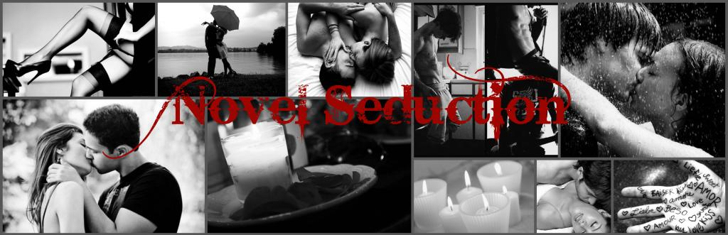 Novel Seduction
