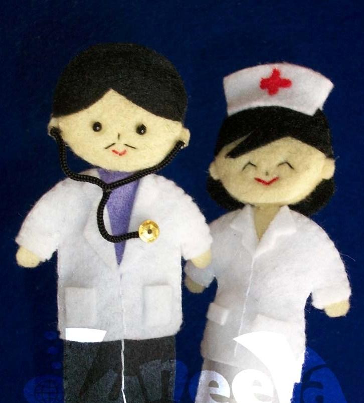 perawat bukan pembantu dokter perawat siapa yang tidak kenal dengan ...