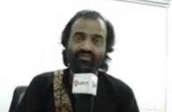 Oru Naal Iravil Movie Team Interview