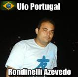 Colaborador Internacional "Brasil"