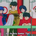 Ranma Season 2 Episode 18 dan 19 Subtitle Indonesia