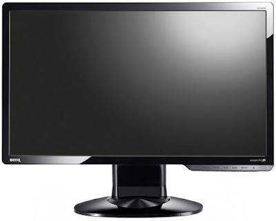 一鍵快速關閉電腦螢幕畫面,Turn Off LCD 綠色免安裝版!