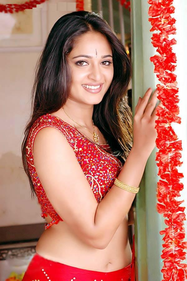 indian actress wallpapers. south indian actress wallpaper