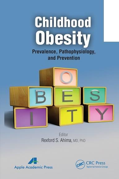 robbins pathologic basis of disease 9e pdf