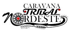 Caravana Tribal Nordeste