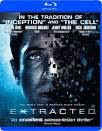Extracted+movie+imdb