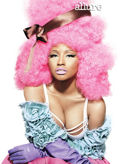 http://www.allure.com/celebrity-trends/cover-shoot/2012/nicki-minaj