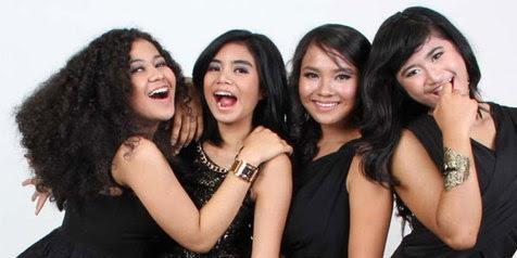 Yang Tereliminasi X Factor Indonesia 15 Maret 2013