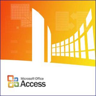 mm-dd) ! Download Microsoft Access 2007 ODBC Driver Download Microsoft