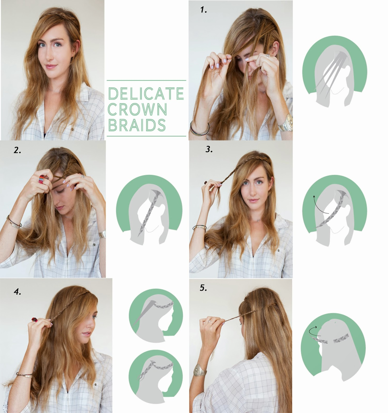 acconciature trecce tutorial trecce hairstyle braids how to make braids crown braids trecce a corona trecce a spina di pesce trecce laterali tendenze capelli autunno inverno 2014 2015 fashion blog italiani fashion blogger italiane mariafelicia magno mariafelicia magno fashion blogger colorblock by felym italian fashion bloggers  acconciature trecce, tutorial trecce, hairstyle braids, how to make braids, crown braids, trecce a corona, trecce a spina di pesce, trecce laterali, tendenze capelli autunno inverno 2014 2015, fashion blog italiani, fashion blogger italiane, mariafelicia magno, mariafelicia magno fashion blogger, colorblock by felym, italian fashion bloggers fashion blog italiani fashion blogger italiane tendenze capelli trecce autunno inverno 2014 2015 acconciature trecce treccia a spina di pesce trecce a corona trecce laterali mariafelicia magno mariafelicia magno fashion blogger come fare le trecce tutorial trecce