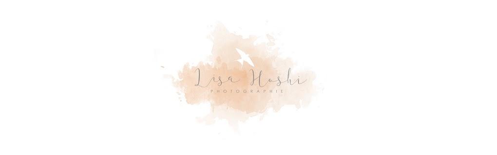 Lisa Hoshi Photographe Fine art Mariage Nouveau-né et Famille - 77 et partout en France