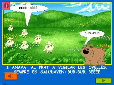 http://www.editorialteide.es/elearning/Primaria.asp?IdJuego=1030&IdTipoJuego=3