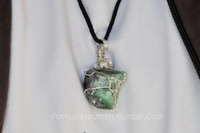 https://www.etsy.com/listing/184466072/raw-emerald-crystal-wire-wrapped-pendant?ref=listing-shop-header-3