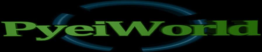PyeiWorld™