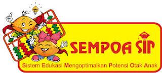 Lowongan Kerja SEMPOA SIP Lampung