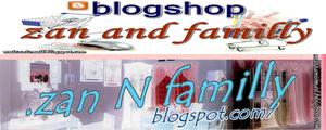 add ID maizanismail.blogspot.com///..Terima kasih kerna sudi berkunjung,