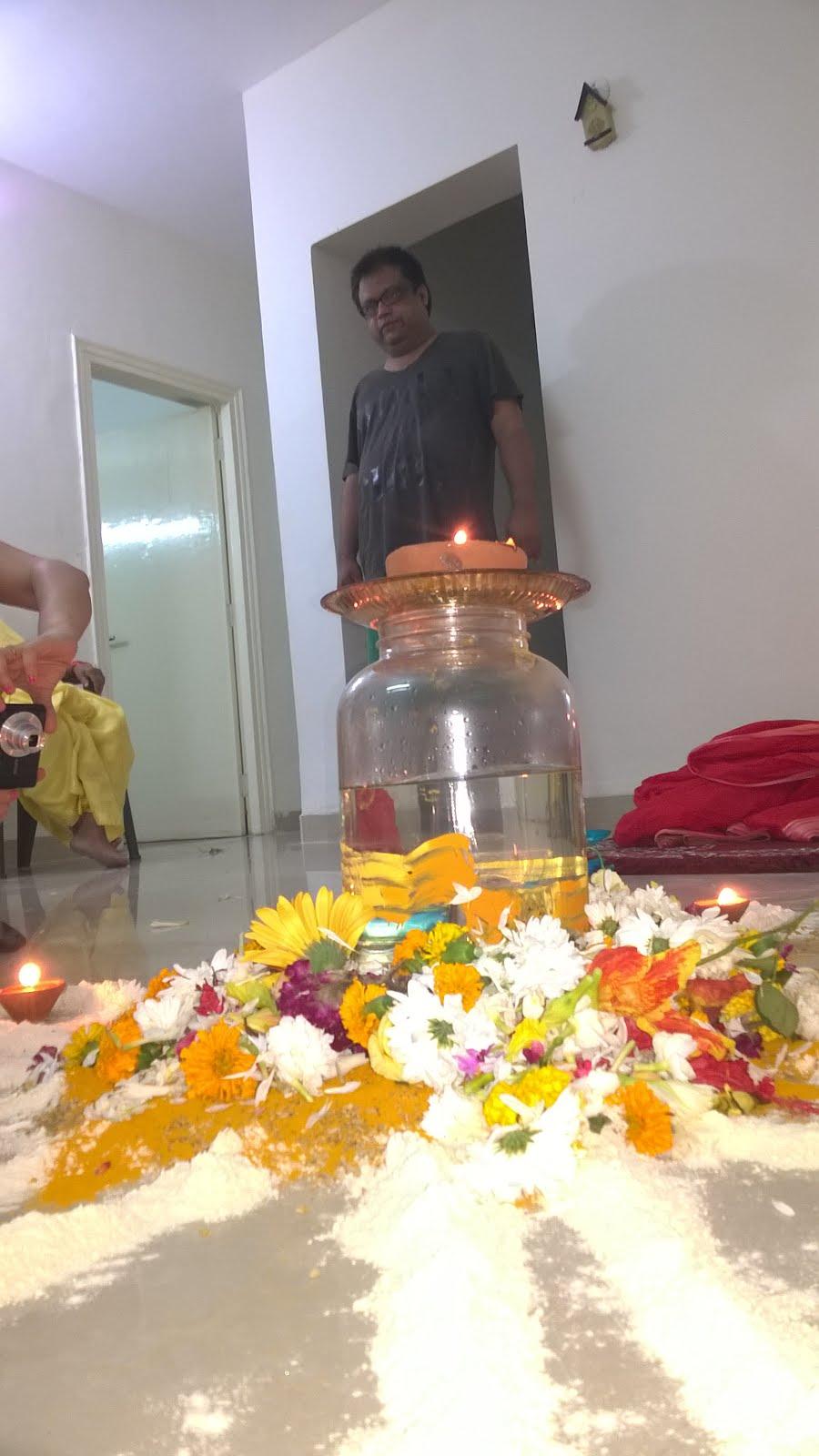 श्री सद्गुरु महाराज