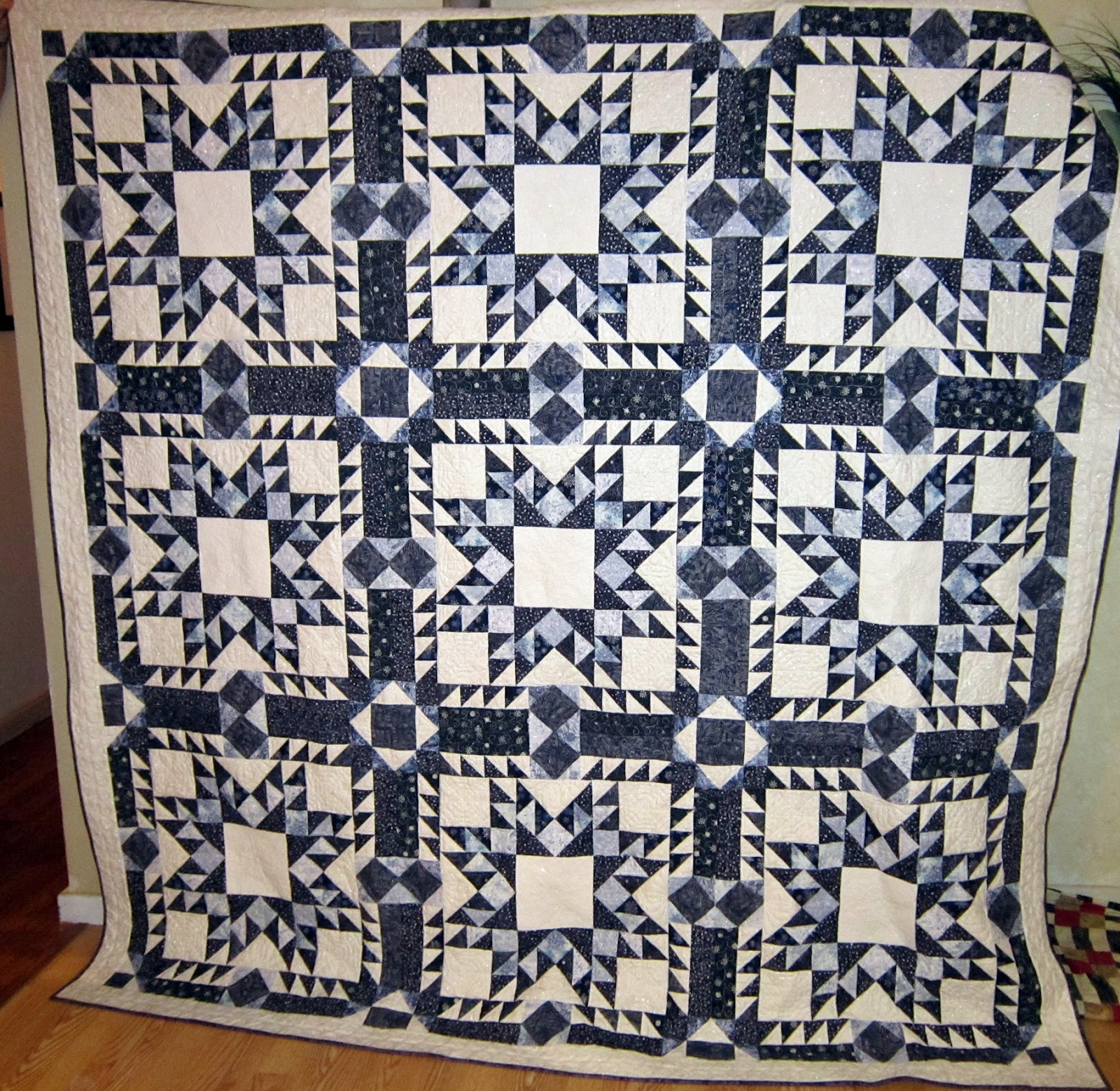 blue luxury quilt quilts collection thar mrs gsm mtc
