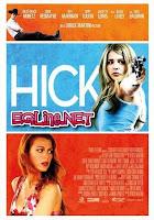 مشاهدة فيلم Hick