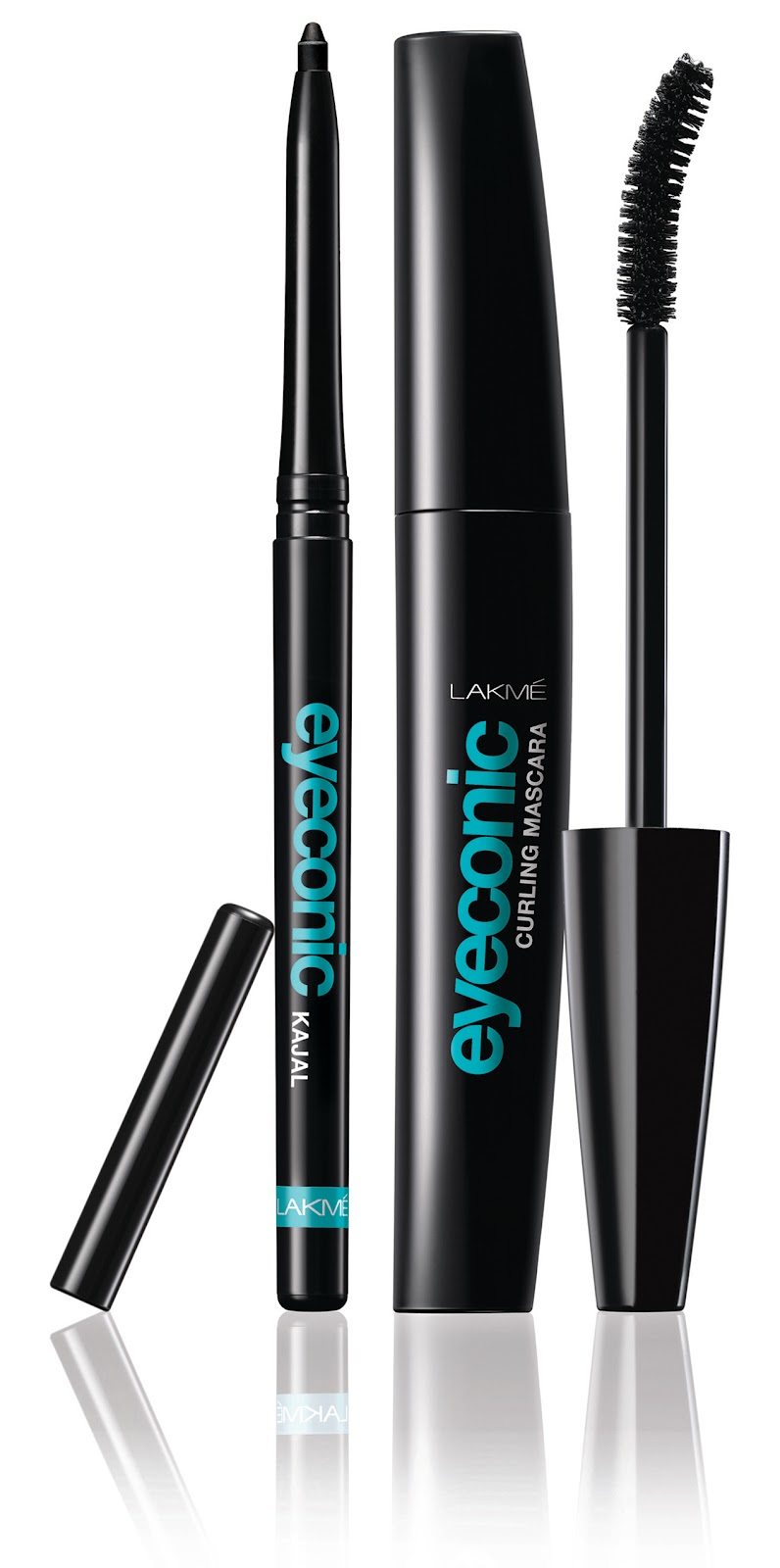 lakme cosmetics Welcome to the official channel of lakme india from salon expertise, skincare solutions and profesional make up, get non-stop insights on beauty, fashion.