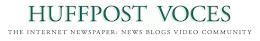 Columnista de HUFFPOST VOCES