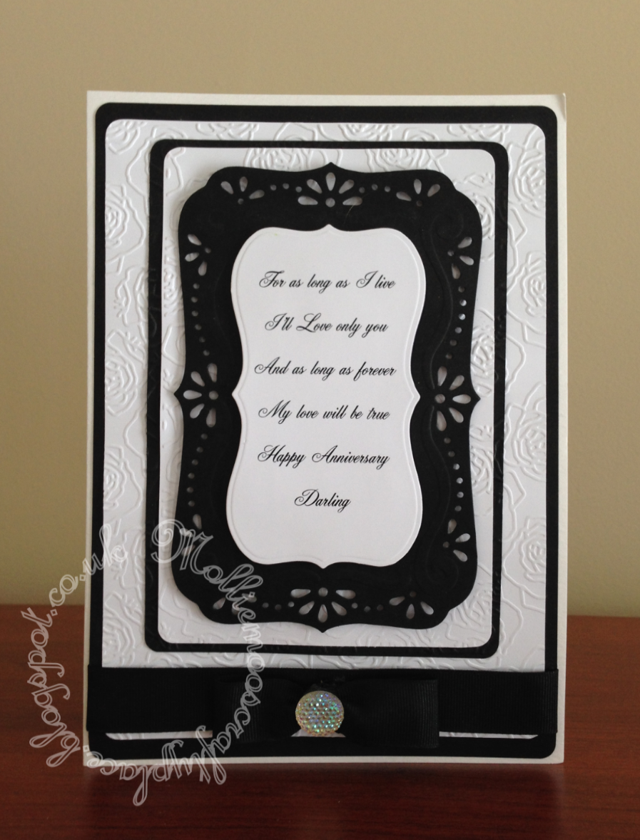 http://molliemooscraftyplace.blogspot.com/2014/03/monocromatic-card.html