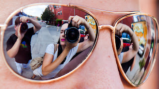 Online Shopping Sunglasses Is So Convenient Easy Quickly And Secure For You