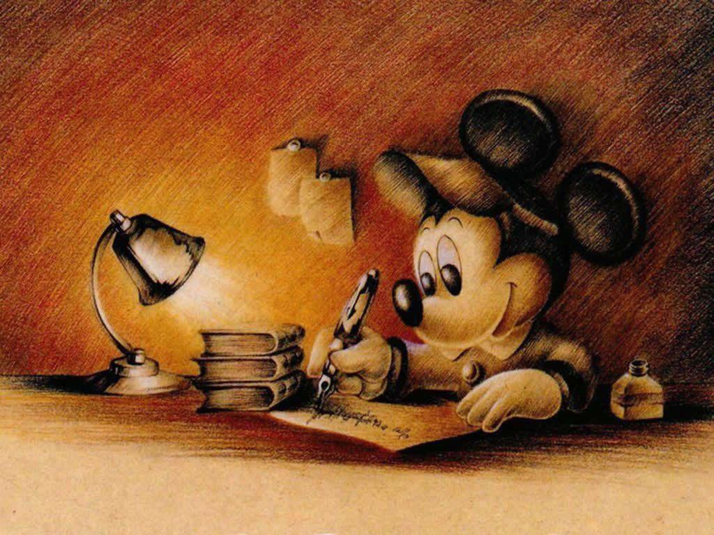 http://4.bp.blogspot.com/-t8GK6o4xNvs/TabOxgKsNBI/AAAAAAAAANM/nW9M-IbcOwk/s1600/disney-wallpaper-008-1024.jpg
