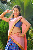 Gowthami Chowdary photos Gallery-thumbnail-4