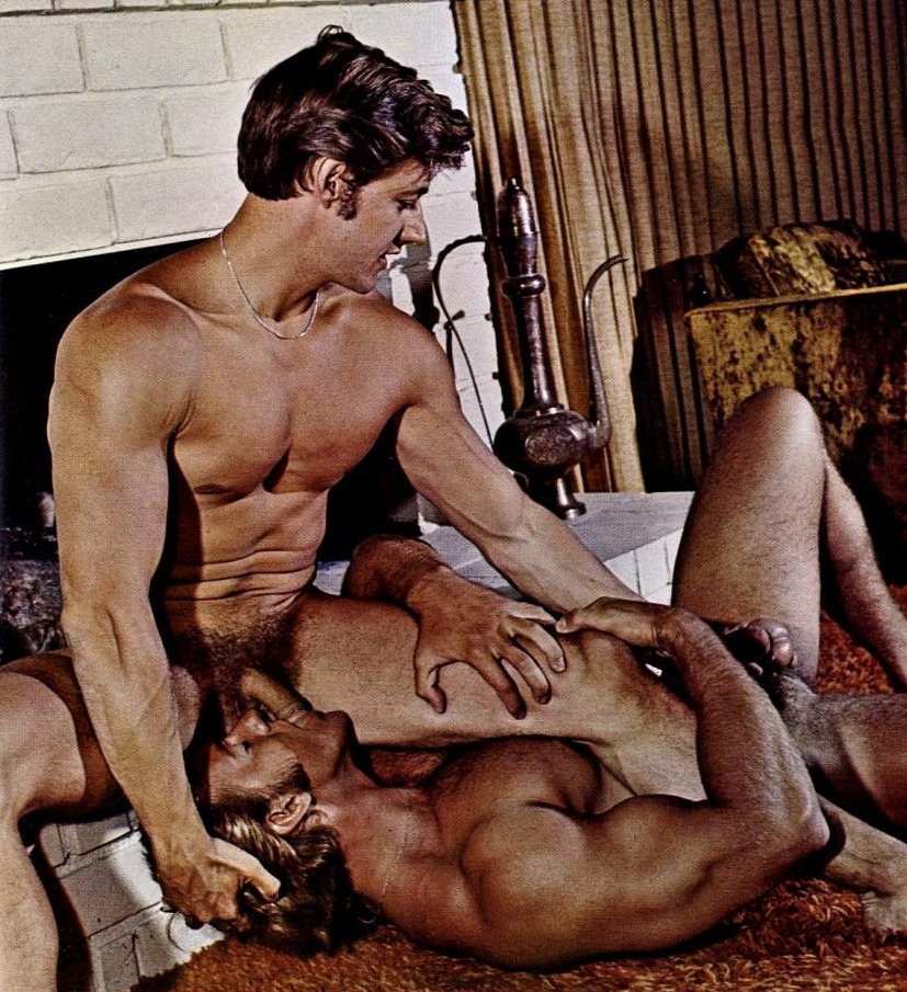 from Emory nude men jim cassidy