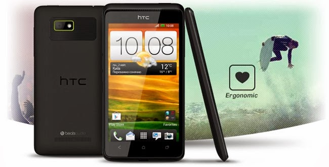 htc-desire-400-announced-android-midrange-smartphone
