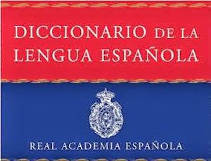 DICCIONARIO R.A.L.
