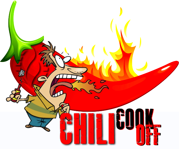 Texas revelations texas chili cook off for Chili cook off clipart