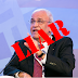 Saeb Erekat gets even nuttier (if that is possible)