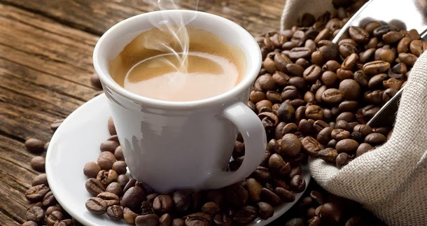 Como a cafeína pode aumentar a sua memória