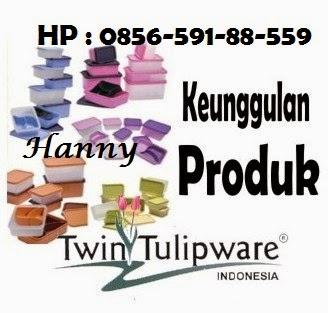 Jual Beli Online Tulipware