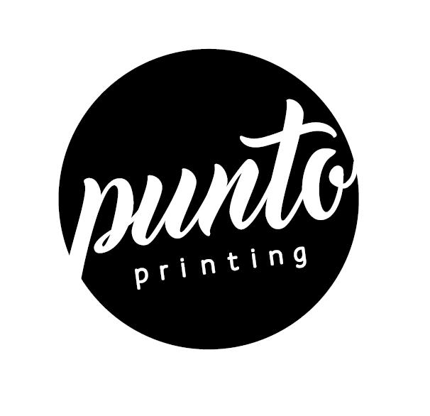 PUNTO PRINTING