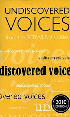 Undiscovered Voices