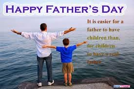 happy+fathers+day+SMS+messages