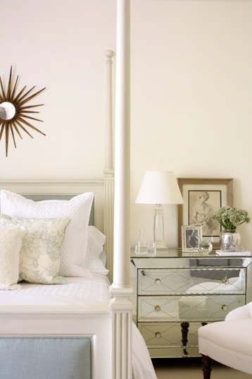 ... Liberatoscioli: Consigli Utili: Come arredare casa con gli specchi
