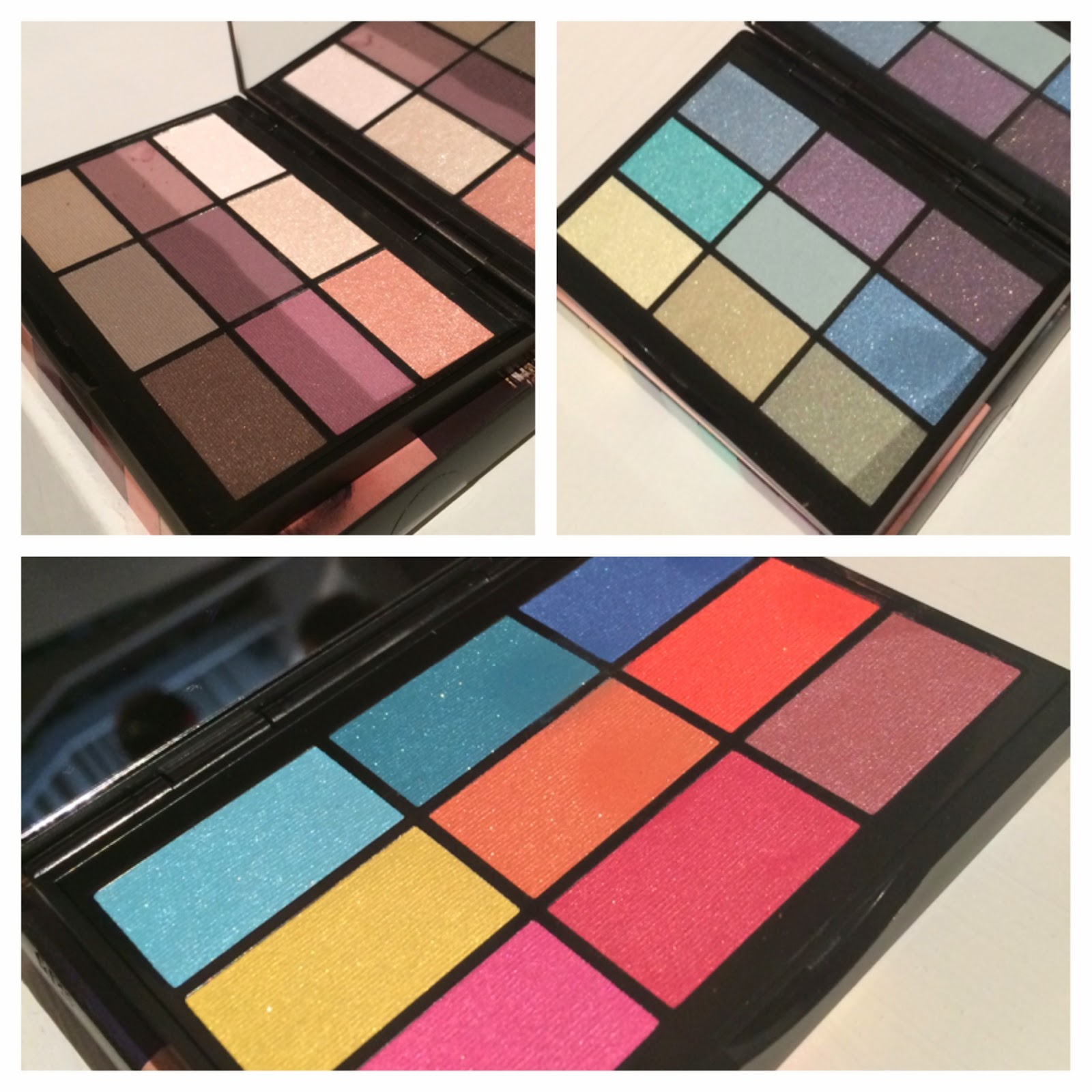 gosh-cosmetics-autumn-winter-2014-shades-eye-palette-new-york-LA-Vegas