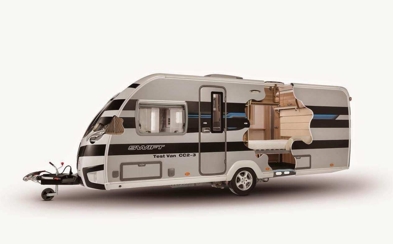 http://www.swiftgroup.co.uk/caravans/smart-ht-next-generation