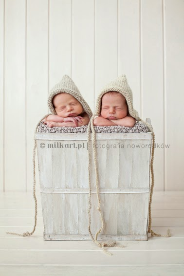 sesje noworodkowe, fotografia niemowlaków, profesjonalna sesja foto dziecka w poznaniu