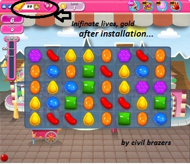candy crush saga, candy crush, candy crush online , candy crush saga game, candy crush game, play candy crush saga adventure story,candy crush saga game, candy crush saga, download candy crush download, download candy crush saga, candy crush game download, candy crush saga cheats, play candy crush, download candy crush game, candy crush, candy crush saga game, download candy saga, candy crash saga, candy crush saga ,cheat game candy crush saga, candy crush cheat, candy crush app saga candy, crush crush candy, download candy crush game, cheats for candy crush, play candy crush saga, saga crush candy game, candy crush help download, candy crush saga game, download game candy crush, candy crush saga play, candy crush cheat codes, candy crush saga tips download game, candy crush saga, candy crush hints xbox cheats.
