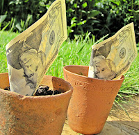 Hard Money Invetors
