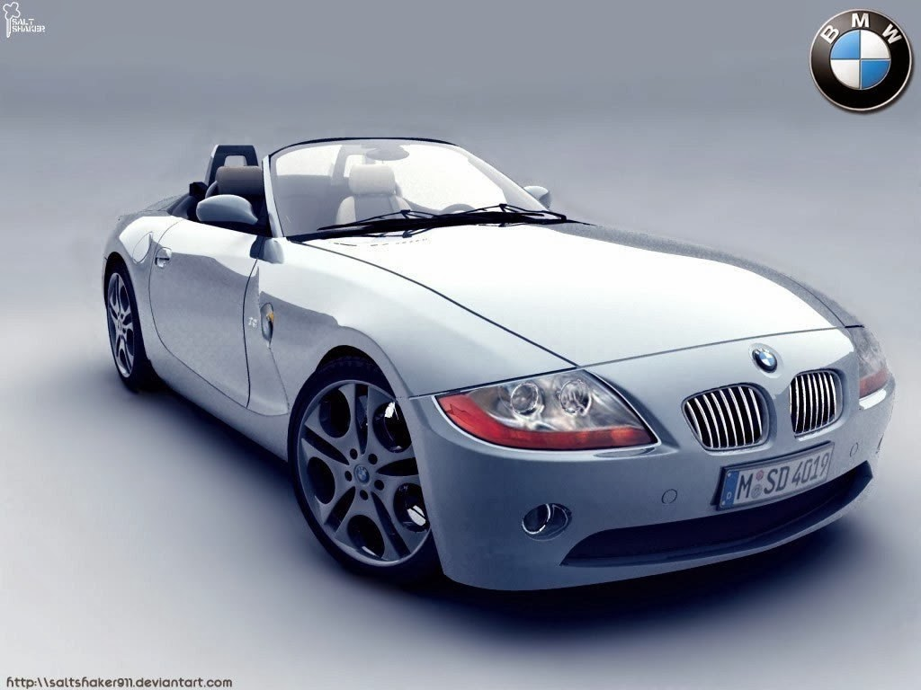 bmw z4 wallpaper prices features wallpapers. Black Bedroom Furniture Sets. Home Design Ideas