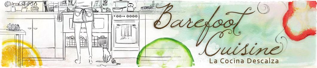 Barefoot Cuisine